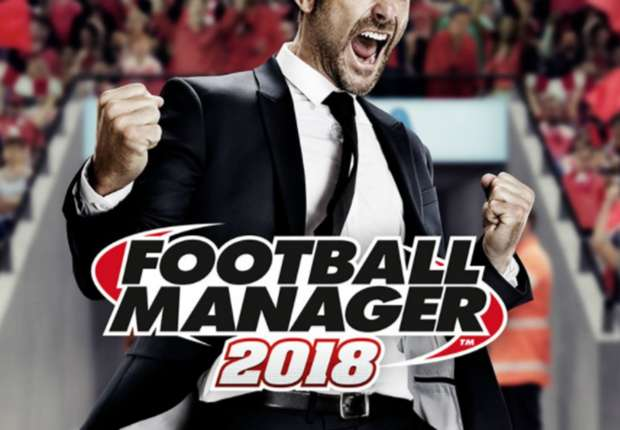 Football Manager 2018: How to play early and get the game cheap