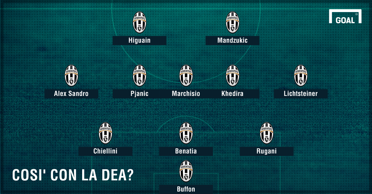 Dybala ancora a parte: convocato per Juventus-Atalanta, ma andrà in panchina