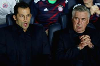 Ancelotti only tip of the iceberg as Bayern need complete overhaul