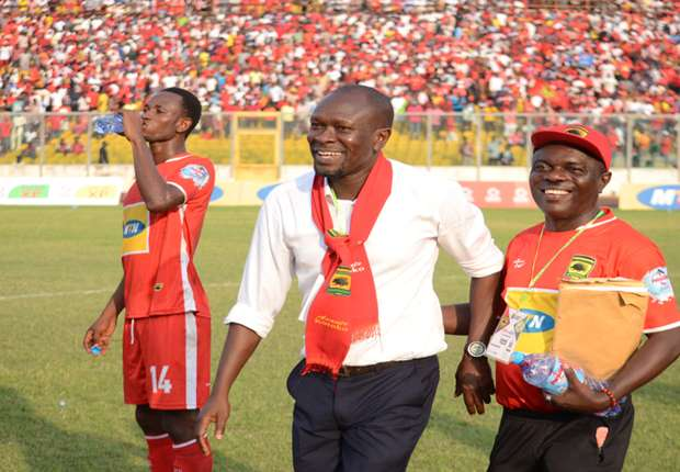 Image result for kotoko confederations cup schedule