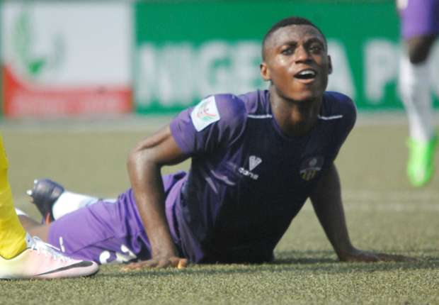 Stephen Odey: Can MFM's man of the moment keep it up?