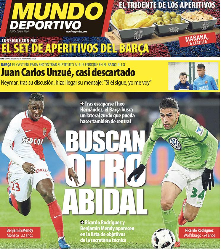 Milan scatenato sul mercato, dopo Musacchio accordo con Rodriguez