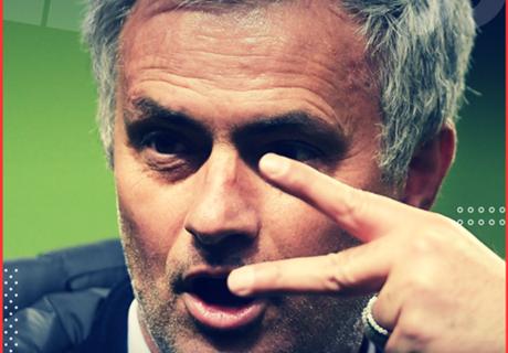 ManUnited wildert bei Juventus