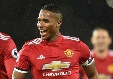 Gyönyörű gólokkal simán nyert a Manchester United