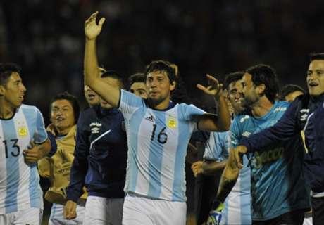 Apelarán el triunfo de Atlético Tucumán