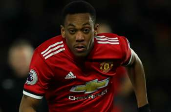 January transfer news & rumours: Arsenal want Martial in Alexis deal