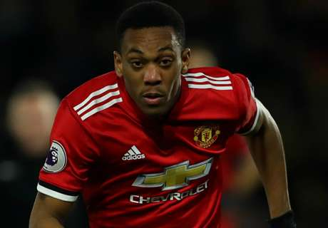 LIVE: Manchester United vs Bournemouth