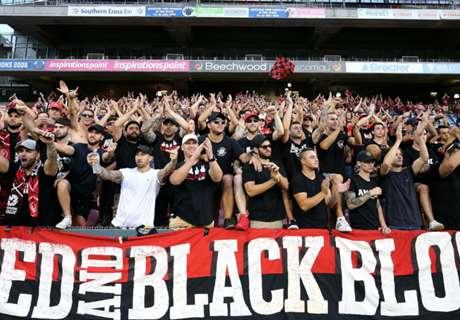 RBB slam FFA's banner response