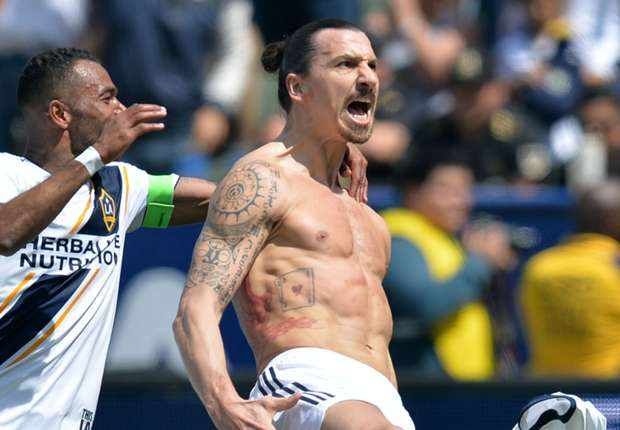 The MLS Wrap  The moment that swung Zlatan Ibrahimovic s debut ... 198c5fd8a