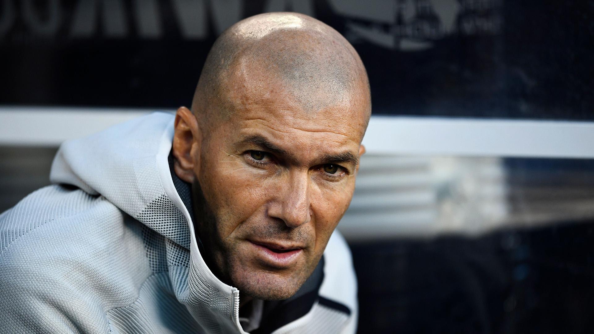 La stat défensive humiliante du Real Madrid en pré-saison
