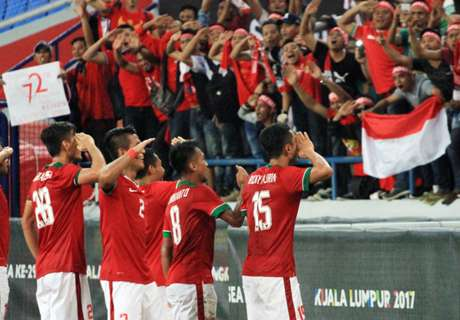 Indonesia Siap Tampil Di Aceh World Solidarity Tsunami Cup 2017