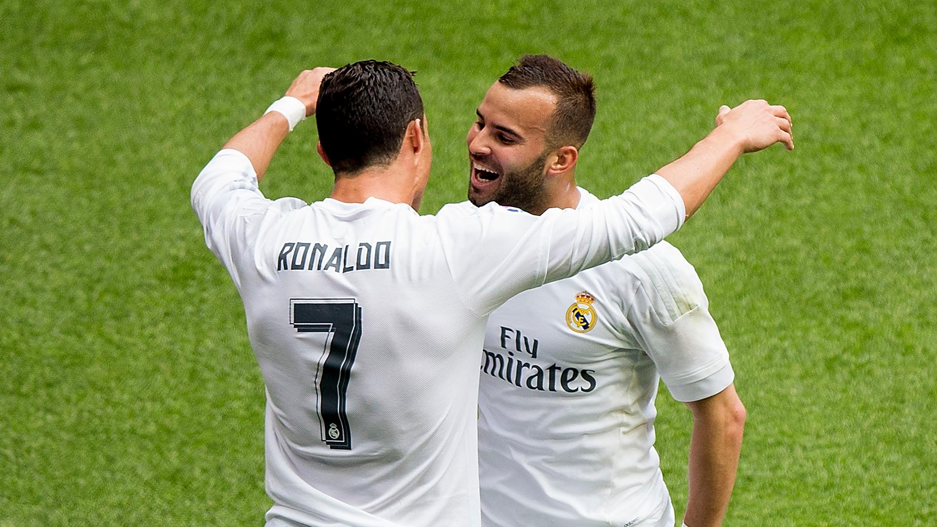 Mercato - PSG : Ronaldo a joué un rôle dans le départ de Jesé !