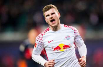 Werner: World Cup no Liverpool & Real Madrid audition