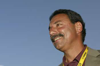 Former USWNT coach Tony DiCicco dies at 68