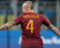 VIDEO: Nainggolan scores pair of screamers for Roma