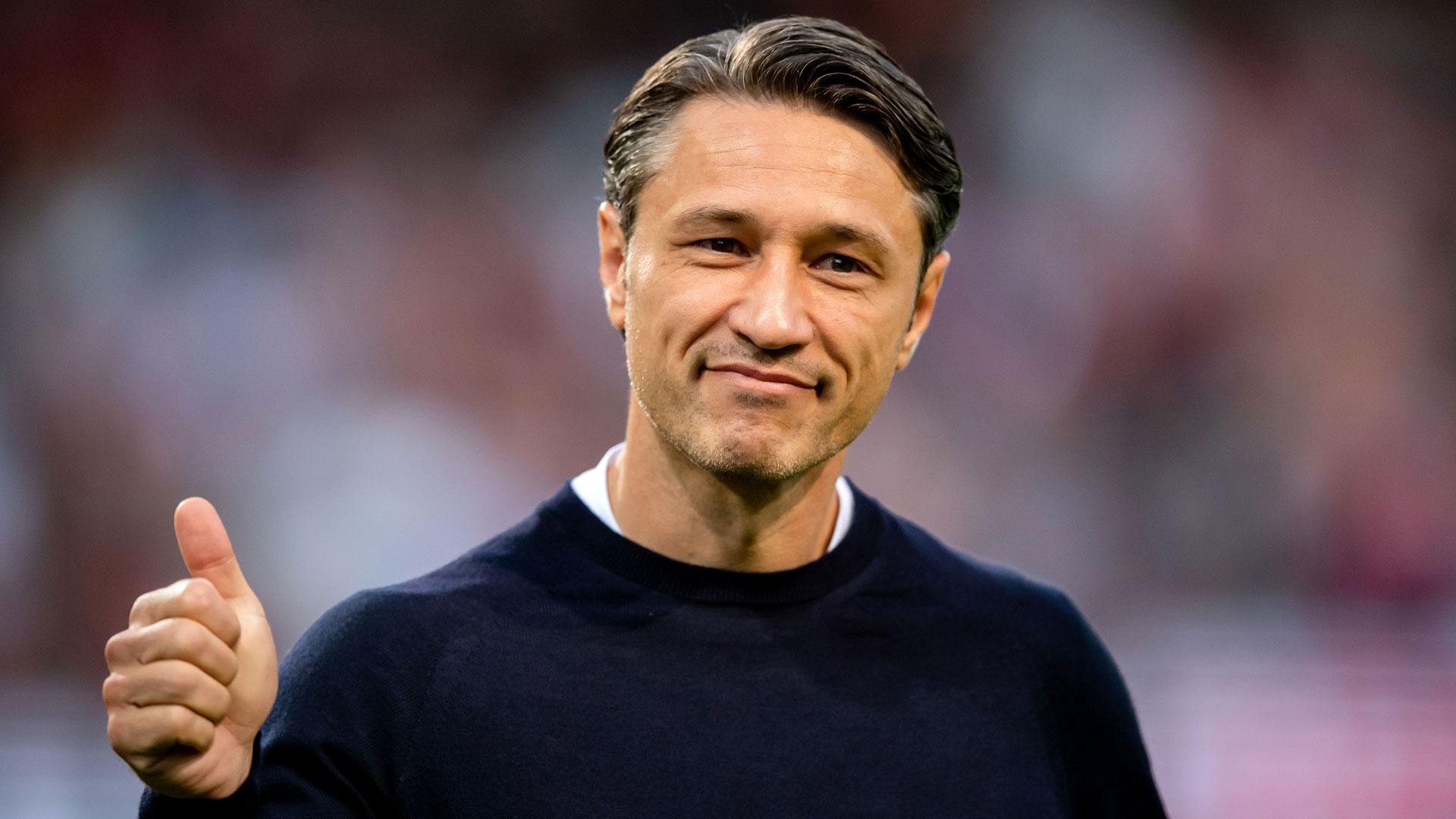 Bayern Munich - Herta Berlin : chaîne TV, live streaming, compositions et avant-match