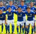 EN VIVO: Querétaro vs Cruz Azul