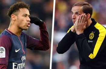 Neymar's worst nightmare? Why hiring control freak Tuchel could be bad news for PSG ace