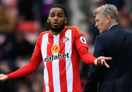 City block Denayer to Lyon move