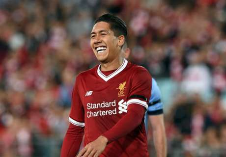 Leicester vs Liverpool: Preview & TV