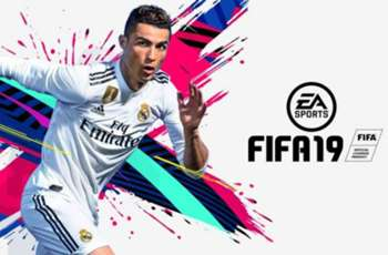 FIFA 19: Release date, new features, Ultimate Team details, cover star & everything we know