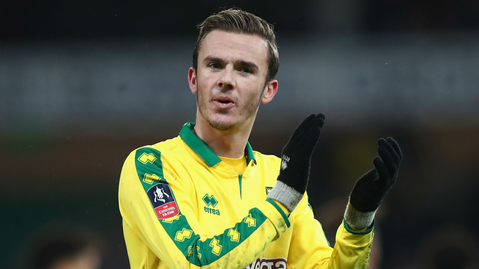 Who is James Maddison? The Liverpool &Arsenal target who has lit up the Championship