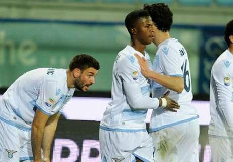 Lazio, nuovo caso Keita: lite agente-Tare