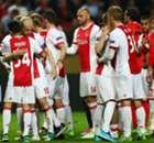 Bosz unimpressed by Man United