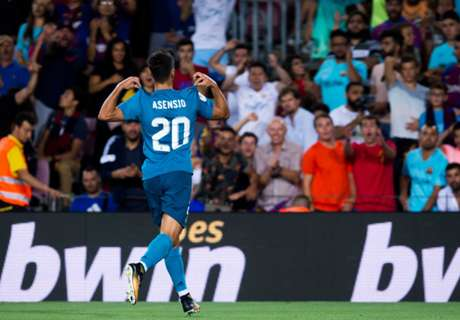 Apuestas: Madrid gana a Barcelona
