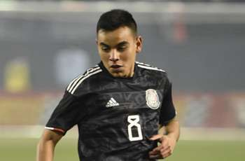 Rodriguez looks like player beyond his years in Mexico debut