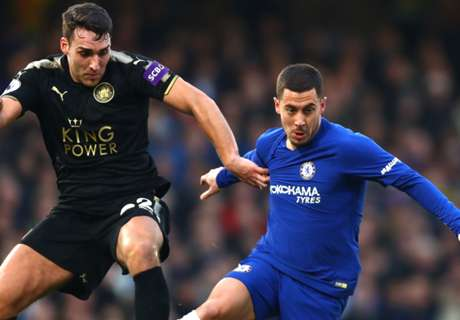 Betting Tips: Leicester vs Chelsea