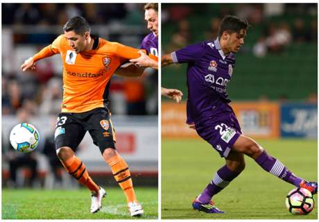 Jets sign Petratos brothers