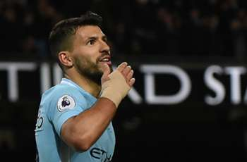 Aguero in, Toure out: Who should stay or go at Man City this summer?