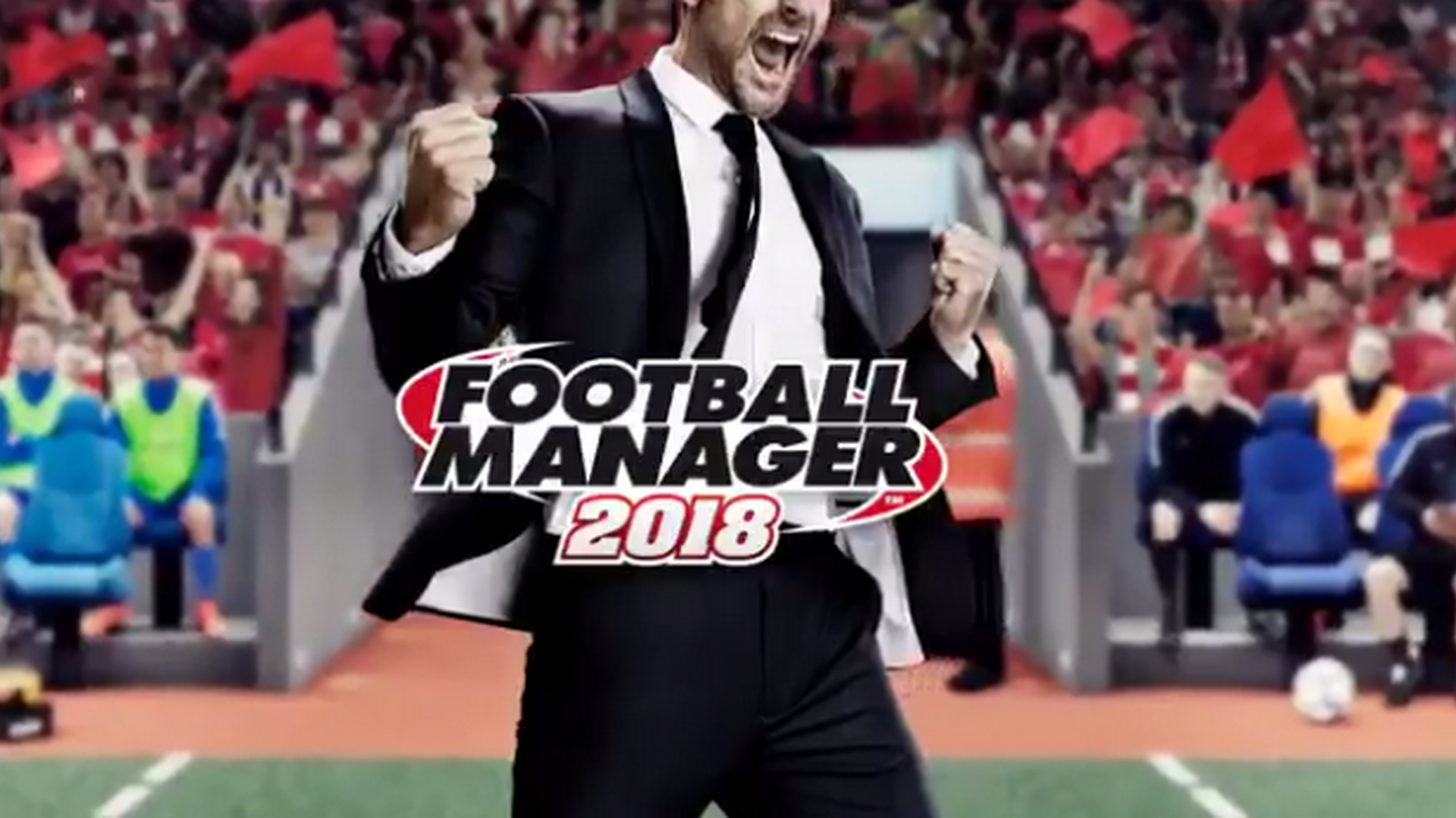 football manager crack 2018