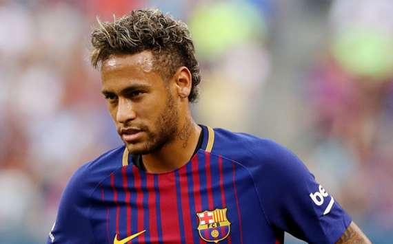 VIDEO: Neymar-Show gegen Juventus