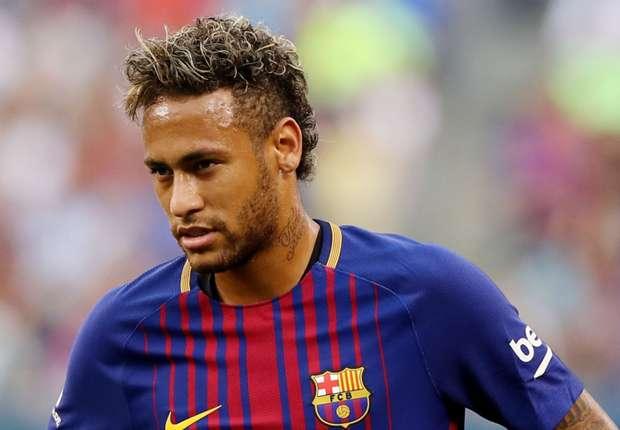 VIDÉO - Le doublé incroyable de Neymar avec le Barça contre la Juve