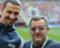 Who is Mino Raiola? The super agent representing Zlatan Ibrahimovic, Paul Pogba & more