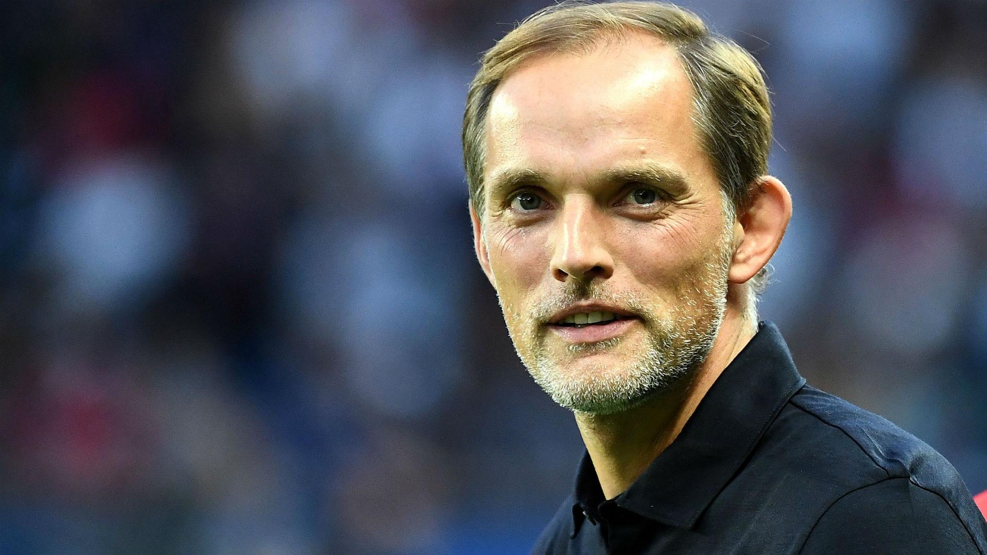 Metz-PSG (0-2) - Tuchel, Choupo-Moting et toutes les réactions