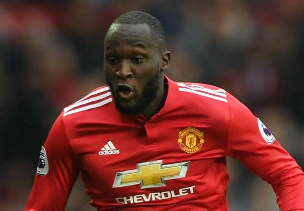 Chelsea-Manchester United, Gary Cahill considère Romelu Lukaku comme un attaquant de classe mondiale