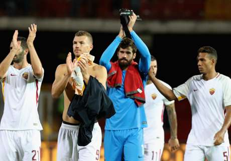 PREVIEW: Roma - Udinese