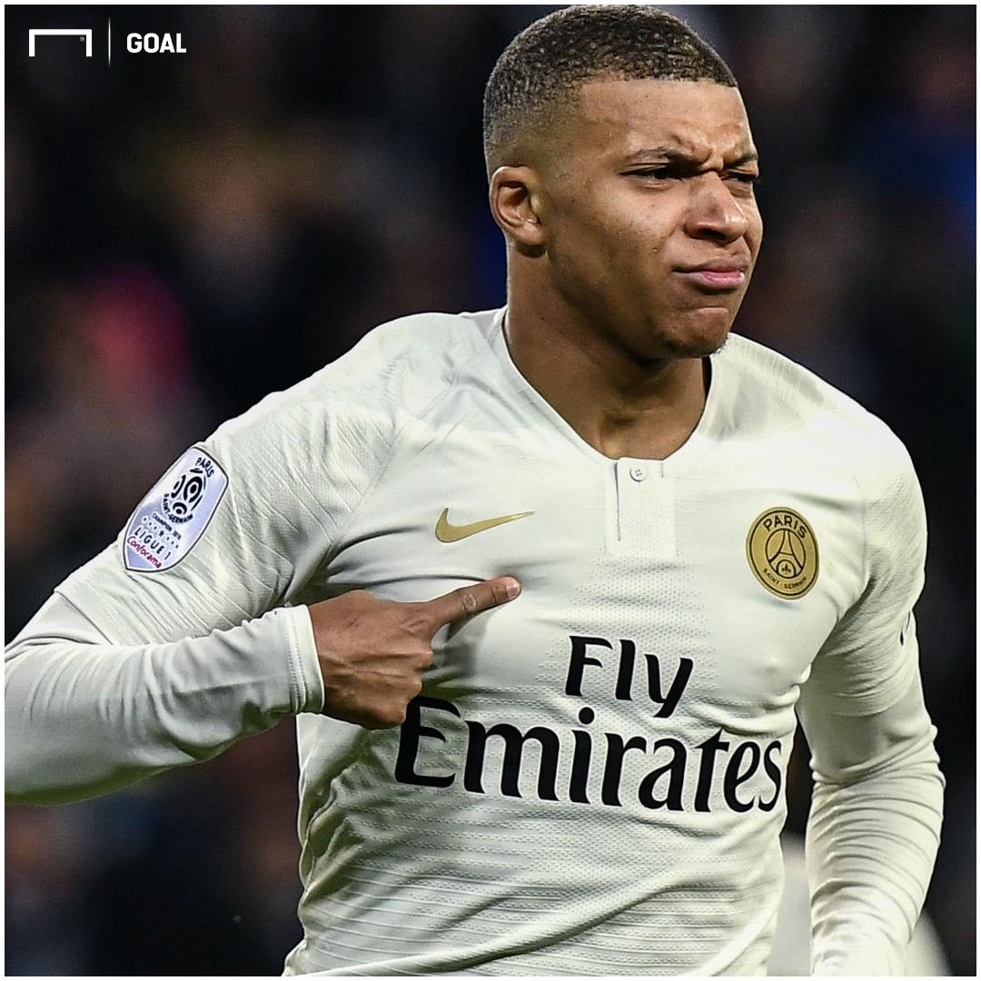 PSG, OM, OL, ASM... Tous les calendriers des 20 clubs de Ligue 1 pour la saison 2019-20