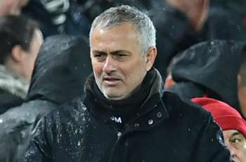 Video: We can catch the top four - Mourinho
