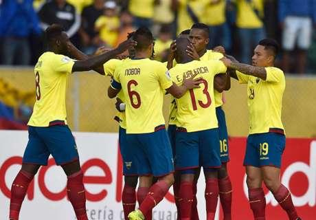 El plan de Ecuador para ahogar a Argentina en Quito
