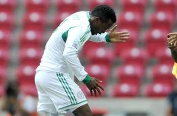Olarenwaju Kayode outshines Francis Uzoho as Girona defeat Deportivo