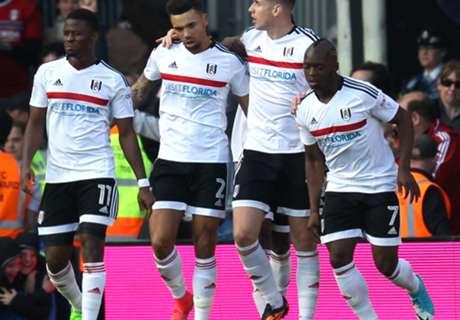 Betting: Reading vs Fulham