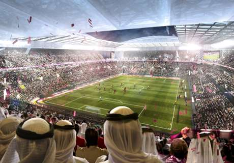 World Cup 2022: The complete guide