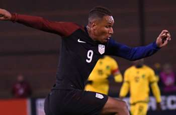 Juan Agudelo: Bruce Arena surprised me with how professional he was