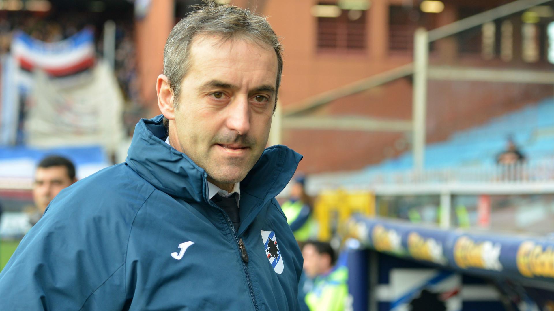 Calciomercato Fiorentina, accordo raggiunto con Giampaolo: i dettagli