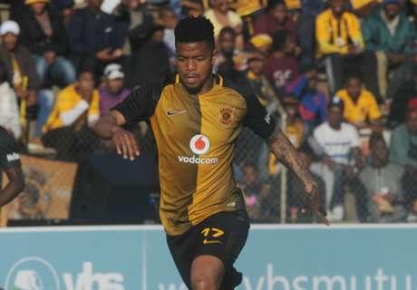 Mamelodi Sundowns 1-2 Polokwane City: Ramagalela's double stuns the Tshwane giants