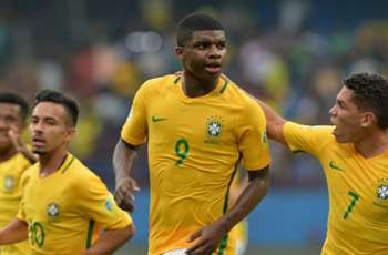 Brazil vs England in U17 World Cup: How to buy tickets?